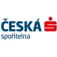 Půjčka Česká spořitelna
