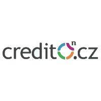 Půjčka CredtitON
