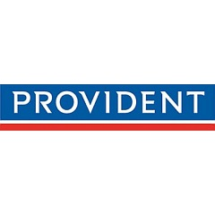Půjčka Provident