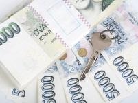 Ověřená online půjčka - až 20.000 Kč bez registru