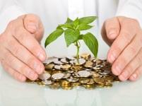 Jistá půjčka až 20 tisíc bez ručitele a bez poplatků