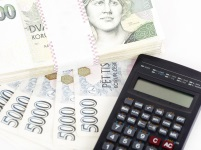 Nové půjčky - online srovnání půjček a úvěrů