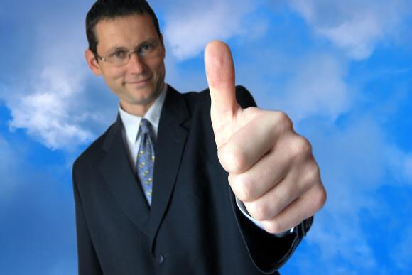 Tato podnikatelská půjčka je od 15 000 Kč do 200 000 Kč. Splácet pak můžete od 12 do 60 měsíců.