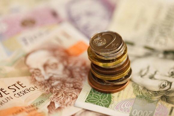 U této nebankovní půjčky si můžete požádat o částku od 10000 Kč do 60000 Kč.