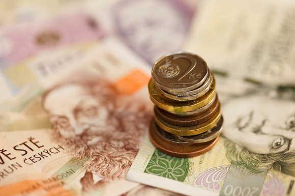 Potřebujete rychle sehnat peníze do výplaty, nebo i z jiného důvodu? Tato rychlá nebankovní půjčka vám nabízí 8000 Kč na 30 dní. Je to bez poplatků předem a bez ručitele. Půjčka jen na OP. Peníze máte do 10 minut na účtu v bance.