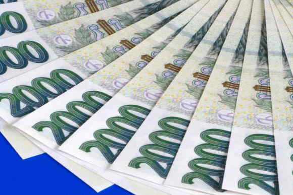 Pronto Credit nabízí rychlou online půjčku do 100 000 Kč. Vyřízení žádosti o peníze je do 60 minut, a finanční prostředky můžete dostat na účet v bance už do druhého dne (do 24 hodin). Je to bez poplatků předem, bez ručitele a bez zástavy. Peníze můžete použít na cokoliv.